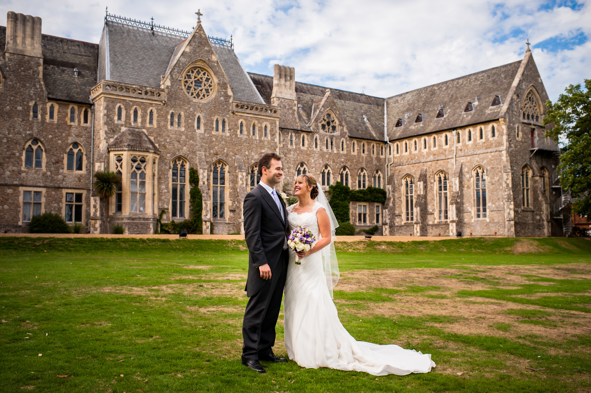 Other Kent Wedding Venues