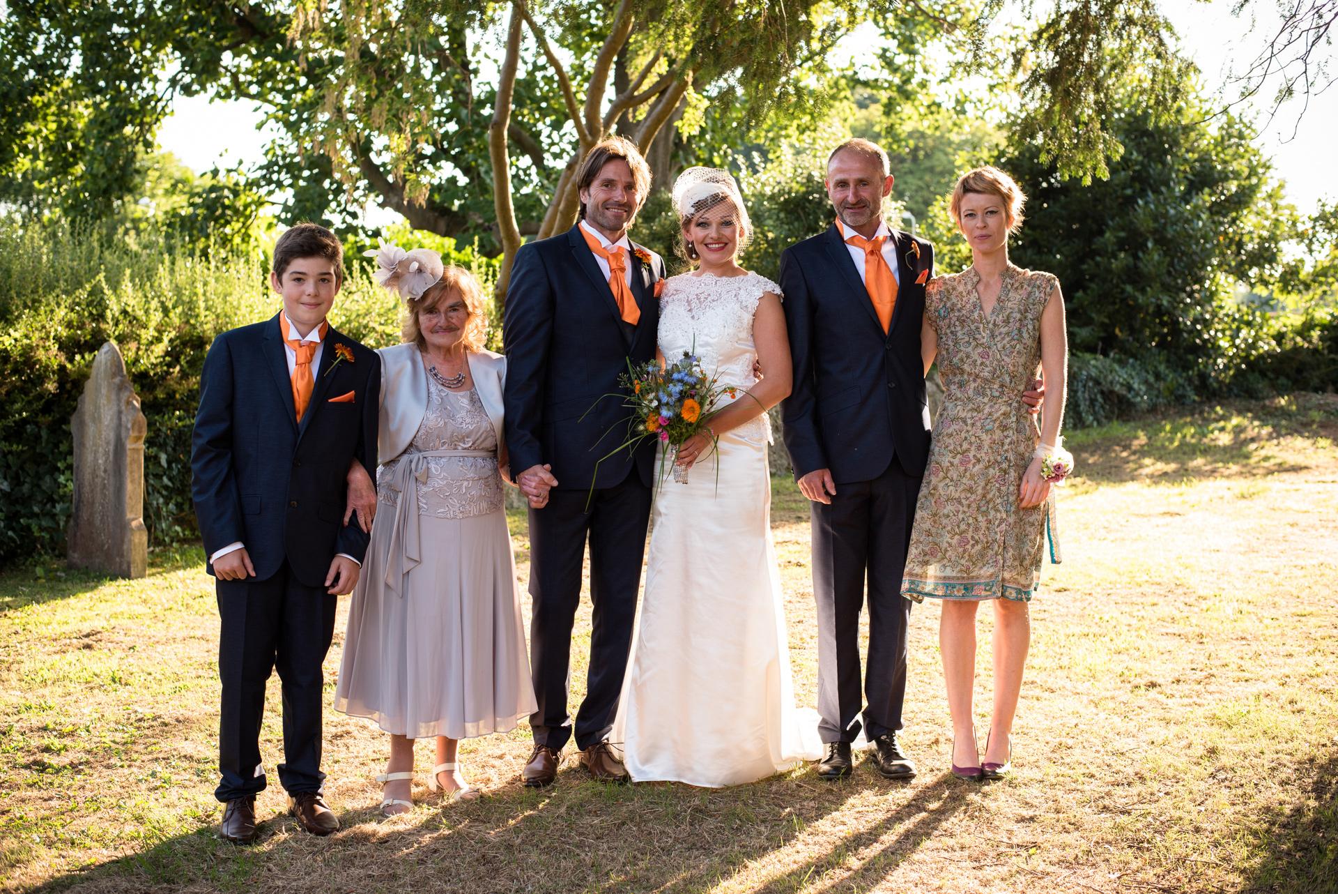 2018 Wedding Photography Prices