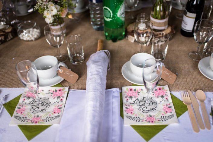 table place ideas for vintage wedding ideas