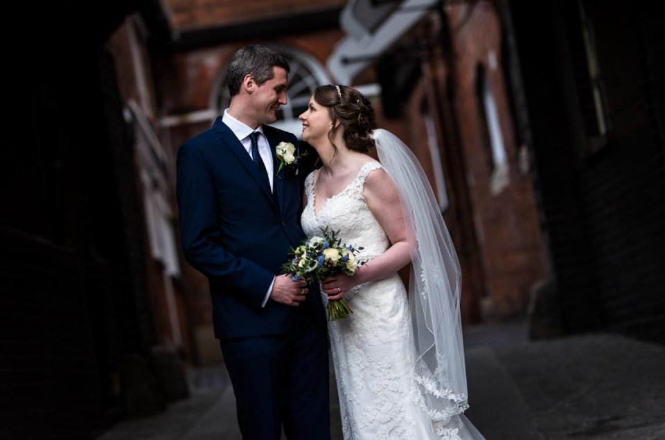The Old Brewery Store Wedding Photography Faversham- Lindsey & Liam